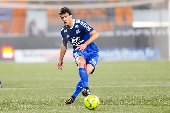 Officiel : Gourcuff a signé à Rennes