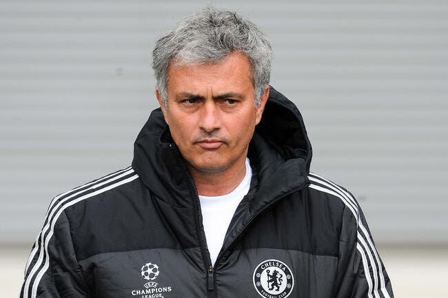 Mourinho sur le Rocher ? L'ASM met les choses au clair