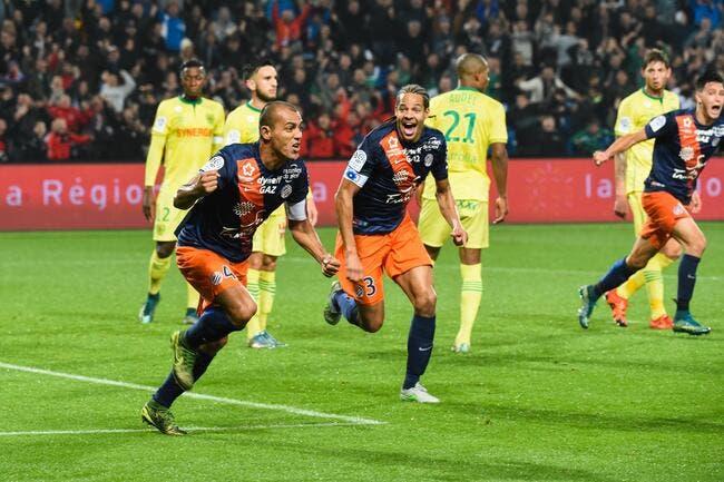 A Montpellier, on ne veut pas arrêter le progrès