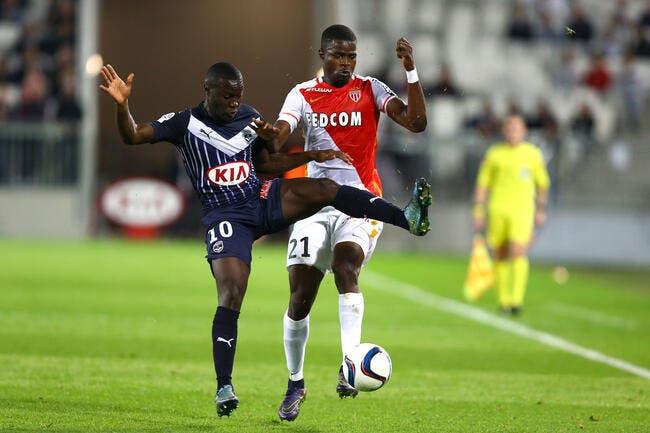 Rothen a vu Bordeaux battre des «plots» et pas Monaco