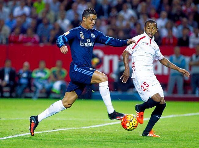 Cristiano Ronaldo au PSG ? Chelsea débarque en force