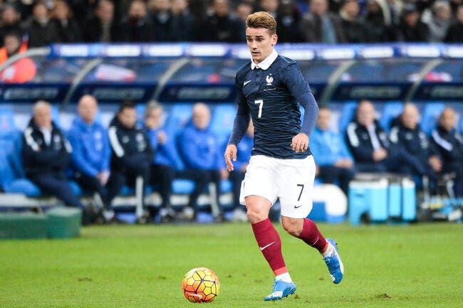 Chelsea prêt à lâcher Diego Costa, pour un international français ?