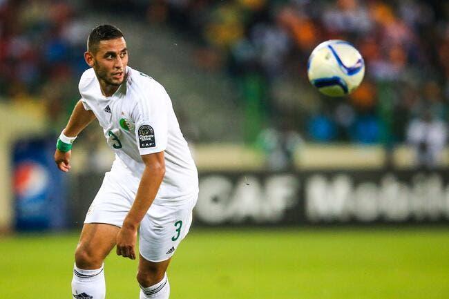 Afrique : Les 20 qualifiés pour la phase finale