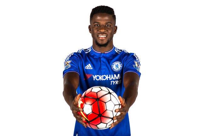 L'énorme bide de Chelsea avec cette recrue de L1