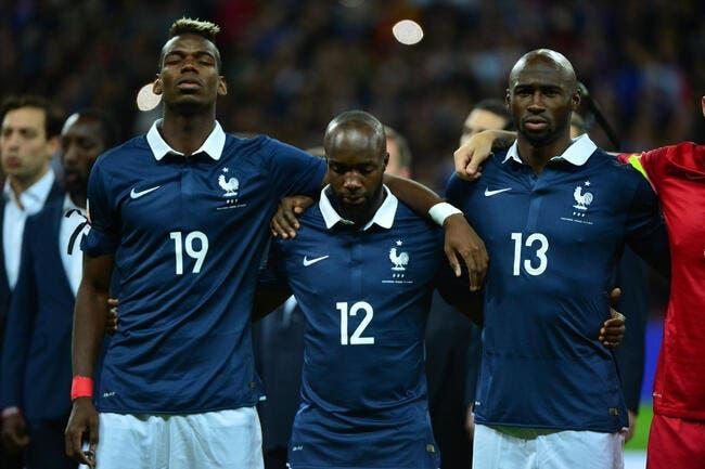 L'OM laisse Diarra au repos à Paris