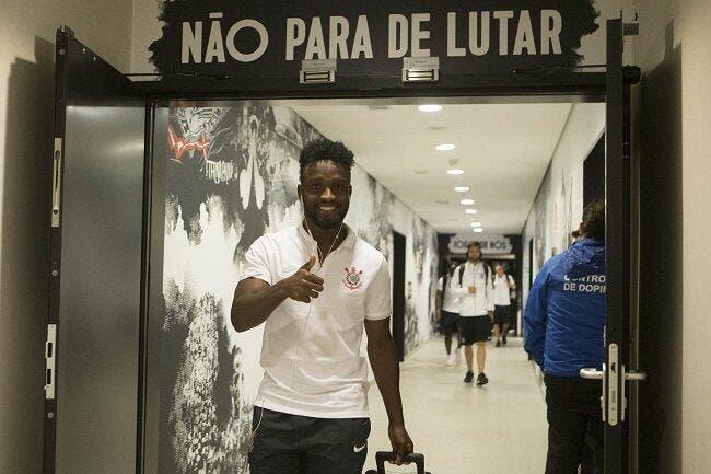 Rennes tente un nouveau pari colombien à 3 ME