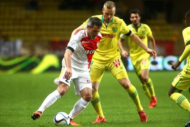 Der Zakarian lance l'opération points perdus après Monaco
