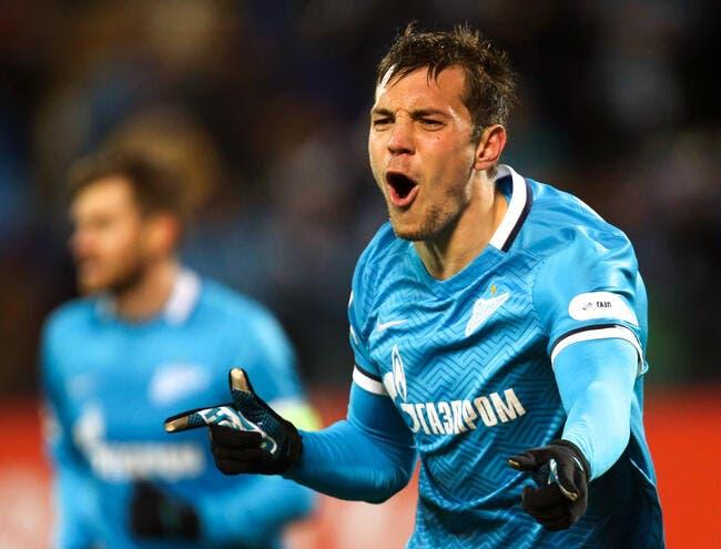Le Zénith bat Valence, l'OL peut encore croire au miracle
