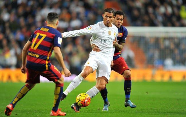 L'énormissime salaire du PSG pour Cristiano Ronaldo !