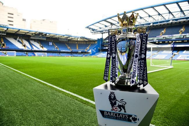Altice grille Canal+ pour les droits de Premier League !