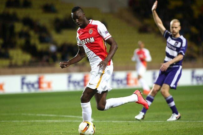 Monaco est inefficace, Jardim en a marre !