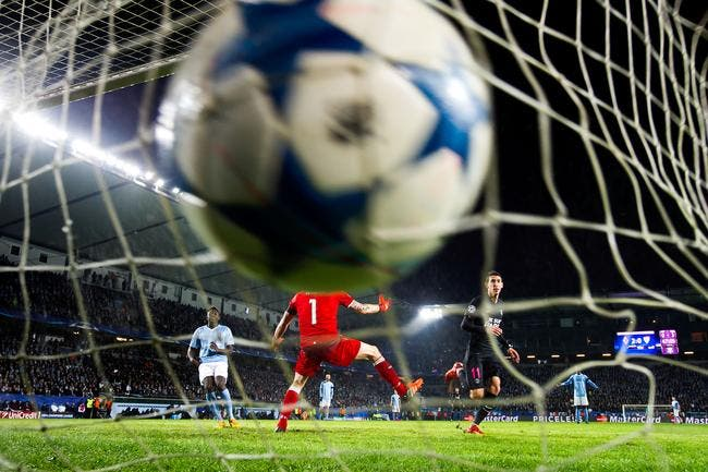 Indice UEFA : La France résiste grâce au PSG