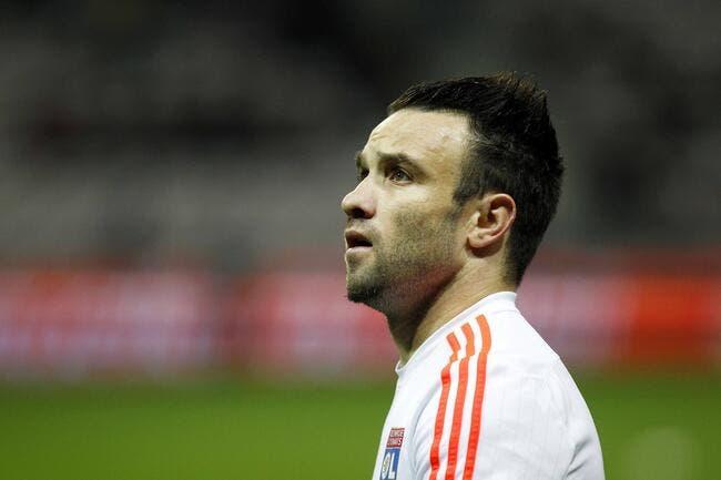 Riolo dit bravo à Valbuena pour avoir lâché Benzema