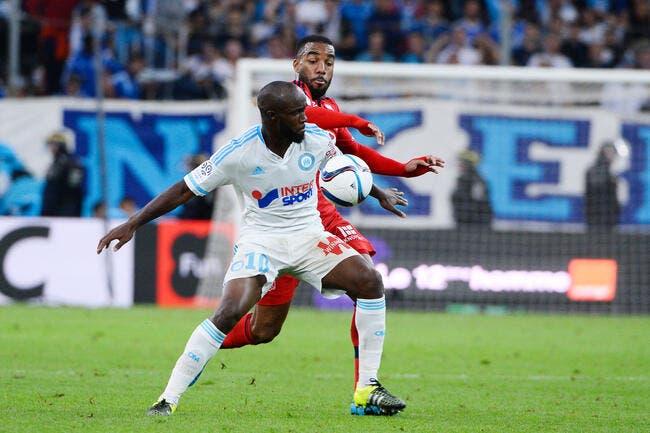 Et maintenant, Lass Diarra annoncé chez les Bleus !