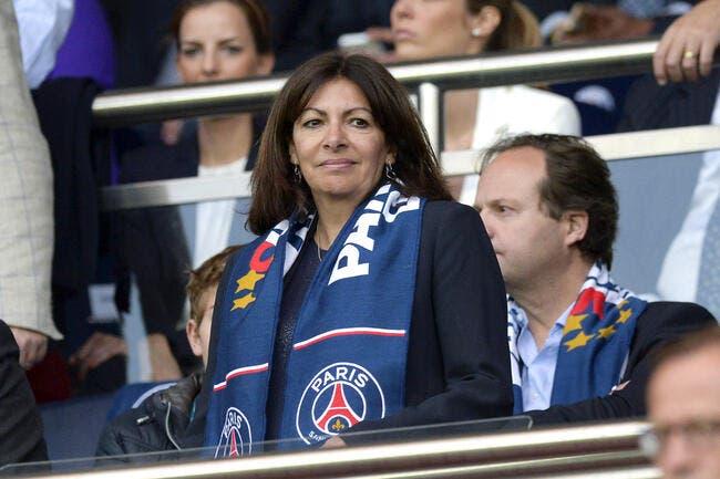 Le Parc racheté par le PSG ? Paris sort les barbelés !