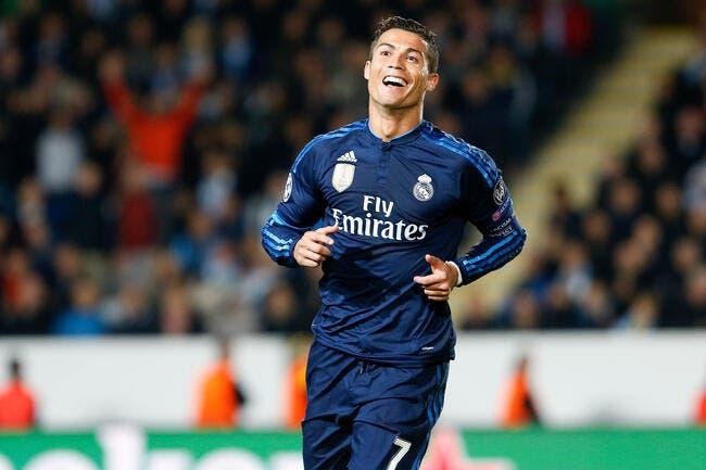 PSG, Real ou autre, Cristiano Ronaldo parle enfin de son avenir