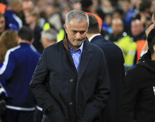 Chelsea - Southampton : 1-3