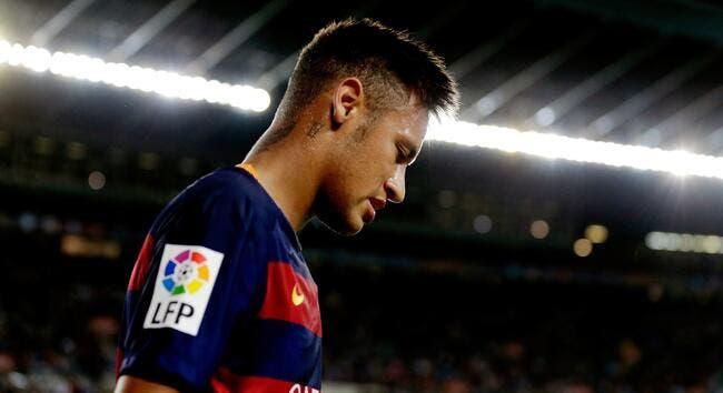 FC Séville - FC Barcelone : 2-1