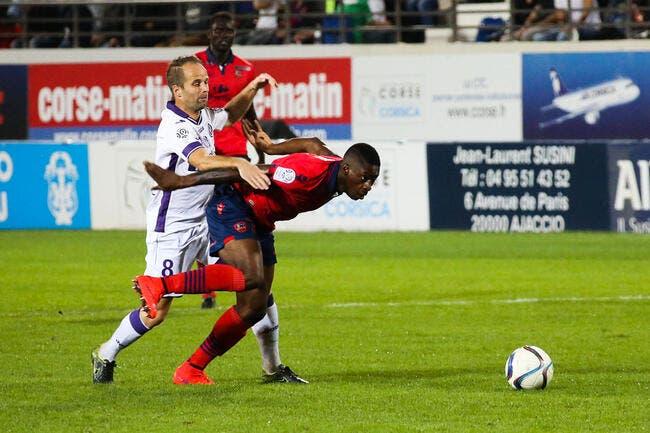 Toulouse joue le maintien annonce Didot