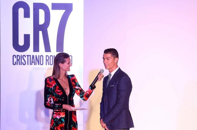 Cristiano Ronaldo au PSG ? Un avis très pessimiste