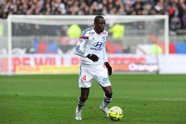 Dabo va signer en urgence à Troyes