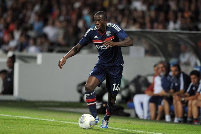 Officiel : Dabo à Troyes pour une saison