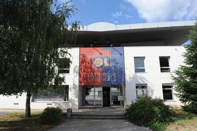 Toulouse-OL maintenu, le communiqué accusateur