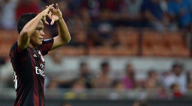 Torino - AC Milan : 1-1