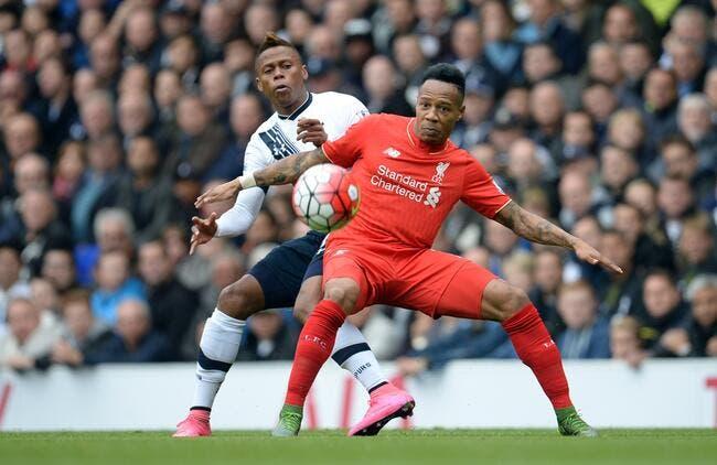Tottenham - Liverpool : 0-0