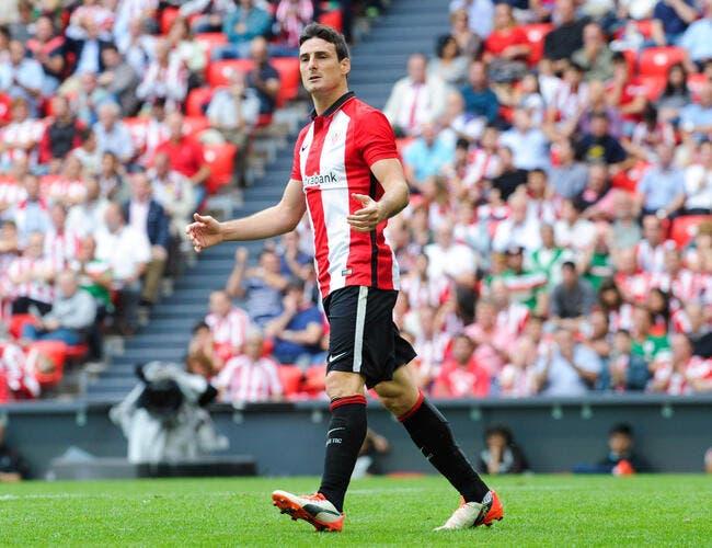 Deportivo La Corogne - Athletic Bilbao : 2-2