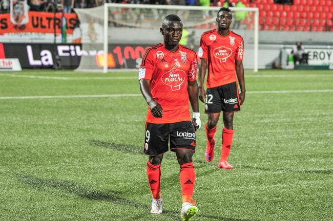 Lorient-Rennes, pas de jaloux dans le derby breton