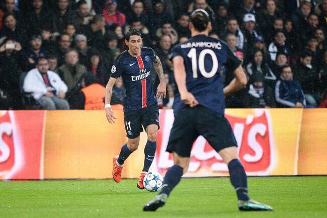 Alain Roche ne mise pas un centime sur le PSG à Madrid