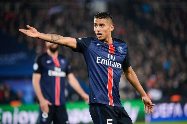 Casse-tête défensif pour le PSG à Rennes