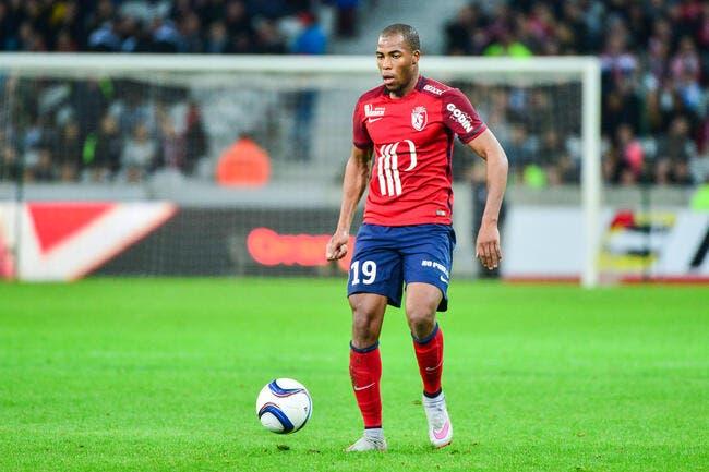 Ce club qui affiche ses ambitions en Coupe de la Ligue