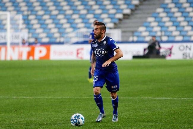 Pierre Ménès dit stop à la Coupe de la Ligue
