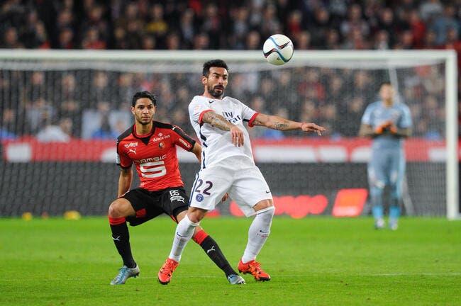 Des points et pas de blessés, le PSG savoure