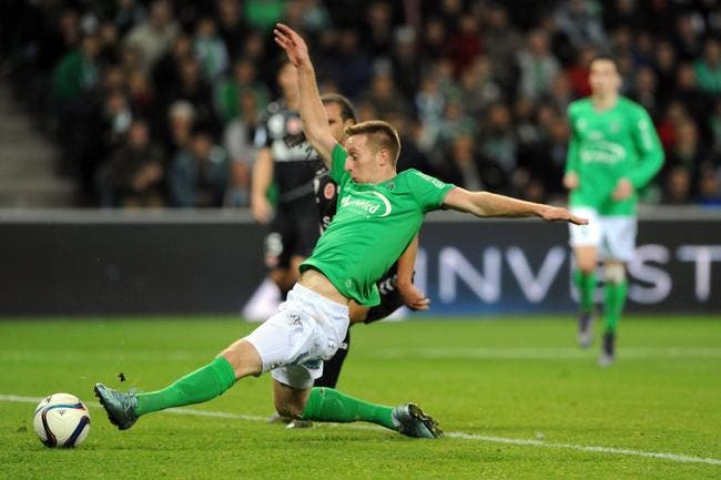 #ASSESDR : les notes individuelles