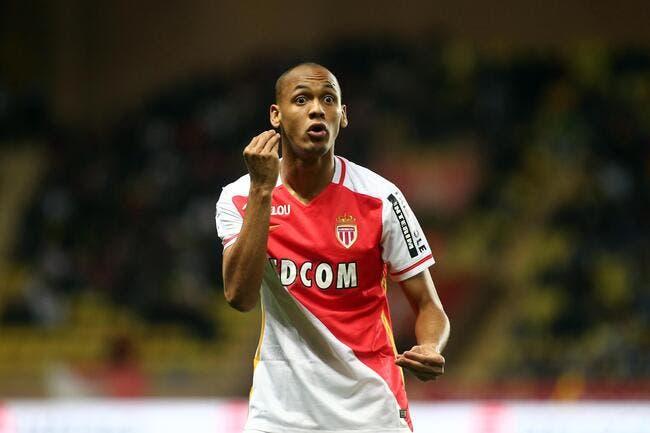 Monaco veut se faire respecter à Louis-II et en L1