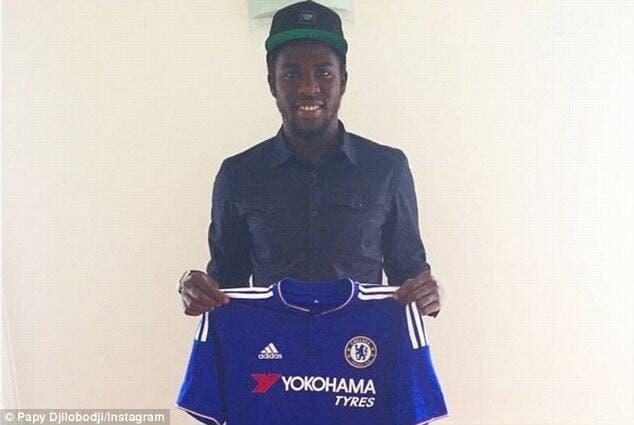 Kita flingue Djilobodji et son agent «qui ne connaît rien au foot»
