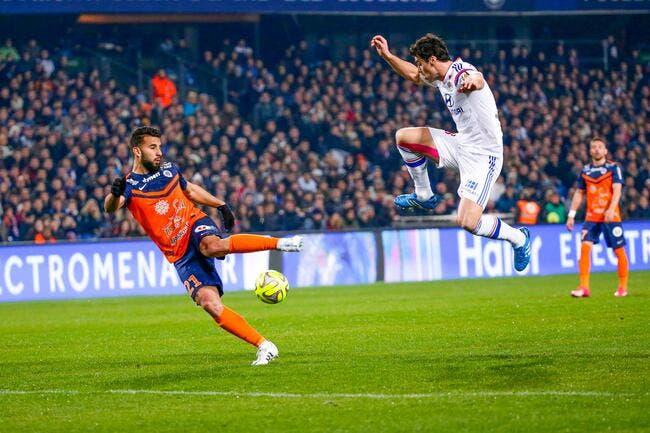 Yoann Gourcuff négocie officiellement avec un club