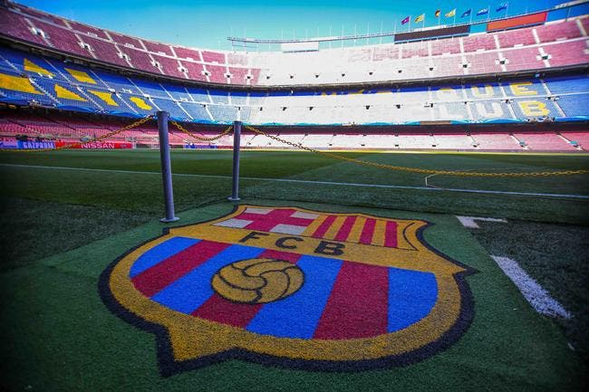 Un architecte du FC Barcelone pose ses valises au PSG
