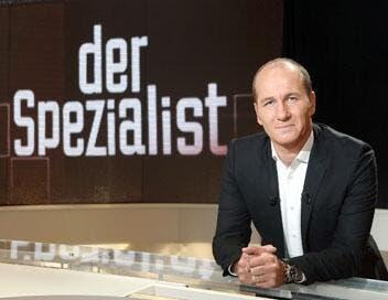 Média : Jean-Charles Sabattier quitte C+ pour BeInSports