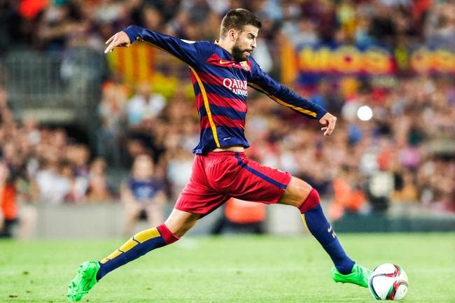 Espagne Angleterre Deplace De Madrid A Alicante Foot 01