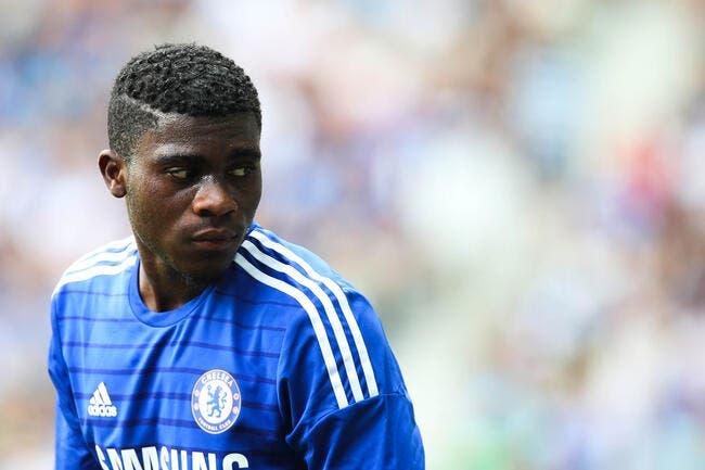 Comment Rennes a grillé l'OM pour un grand espoir de Chelsea