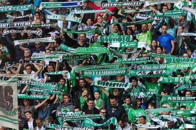 Chasse au Vert autour de Montpellier-ASSE