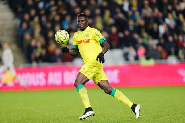 Djilobodji à Chelsea, Mourinho s'explique