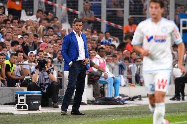 L'OM a 60.000 raisons de battre Bastia selon Michel