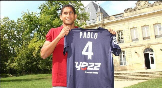 PSG-Bordeaux et ce défenseur « un peu technique quand même »