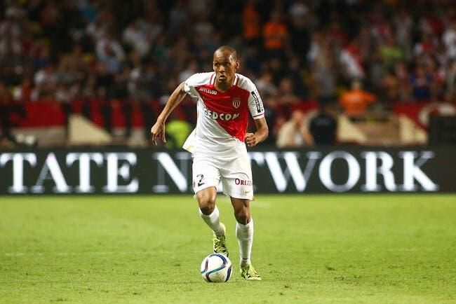 L'inquiétante victoire de Monaco à Ajaccio