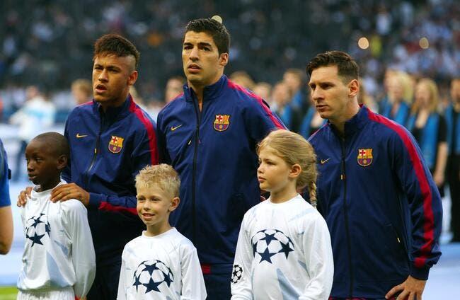 Il y a meilleur que Cristiano Ronaldo et Messi